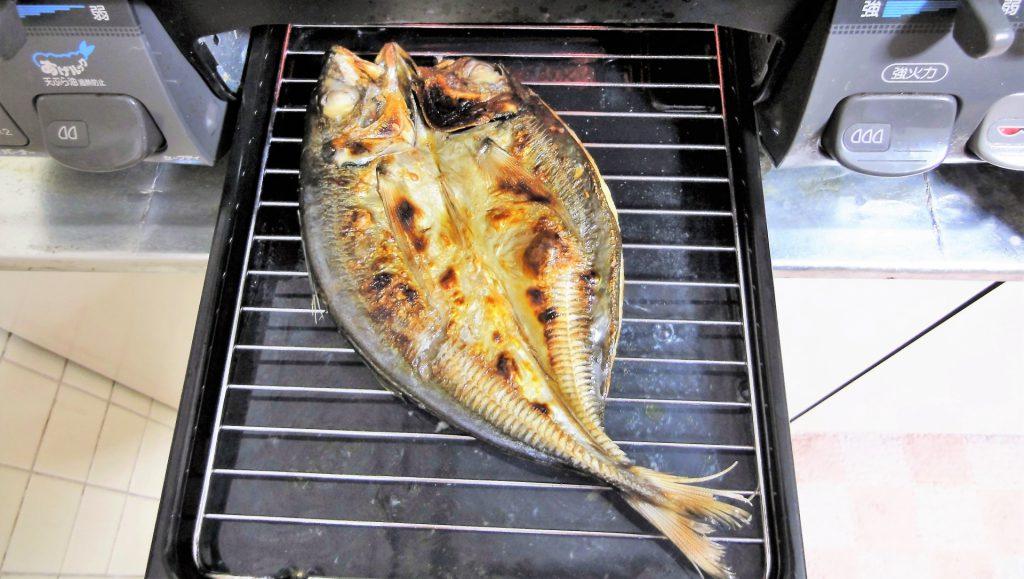 焼き 方 魚の 【コラム】フレンチの基本、肉や魚をおいしく「焼く」ための5つのコツとは?