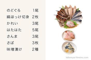 o-cokyu-miso-001