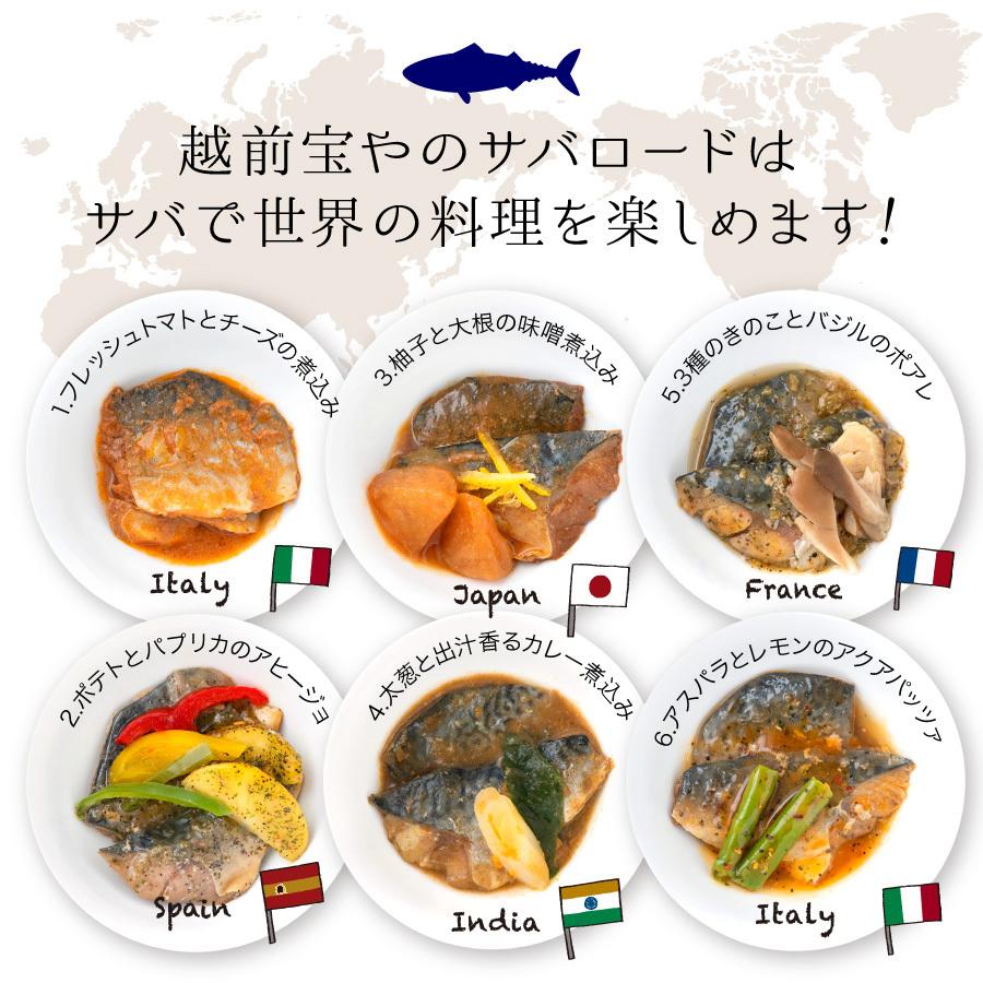 38road-6種の世界料理