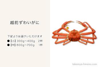 zuwai-20000-001